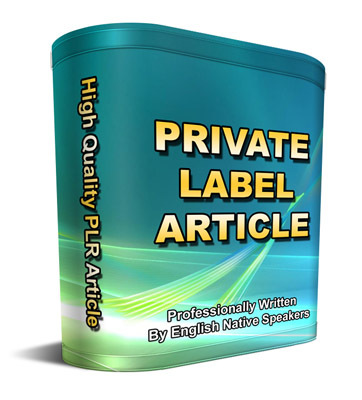 Product picture *NEW PLR* 25 Business Secrets PRL Article